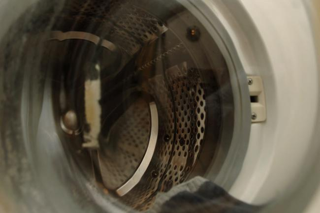 Creda Tumble Dryer Recall >> Hotpoint Indesit Creda Swan And Proline Dryers Recalled