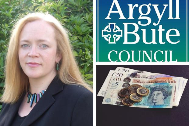 Argyll and Bute Council will have to make savings of an estimated £9 million in 2020/21