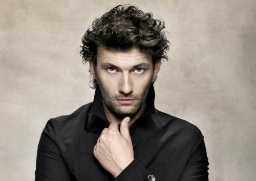 Catch the ROH LIve production of Fidelio starring Jonas Kaufmann. Picture: Facebook/ ROH Fidelio