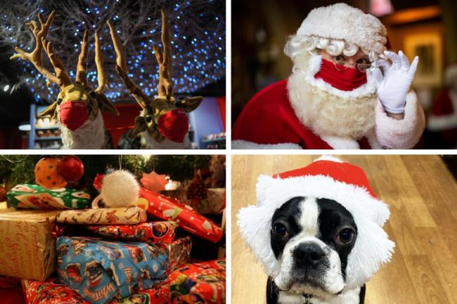 Christmas Bank holiday loophole means Scots can get 11 days off for 3 days annual leave