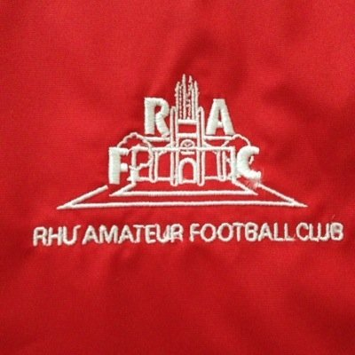 Rhu Amateurs beat Viewfield 6-1 before drawing 3-3 with GSC Jordanhill in the Scottish Amateur Cup