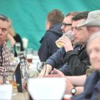 Helensburgh Advertiser: More than 2,000 visitors came along to Helensburgh Sailing Club for the festival