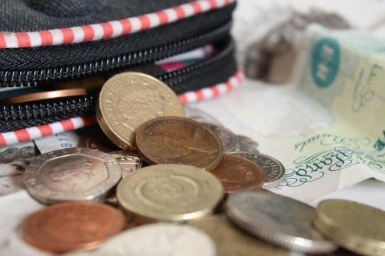 The Argyll and Bute health and social care partnership expects to have to make savings of £14m in 2018-19