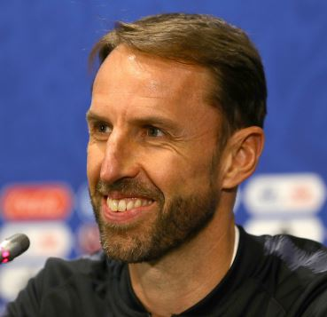 England manager Gareth Southgate (Pic: Aaron Chown/PA Wire)