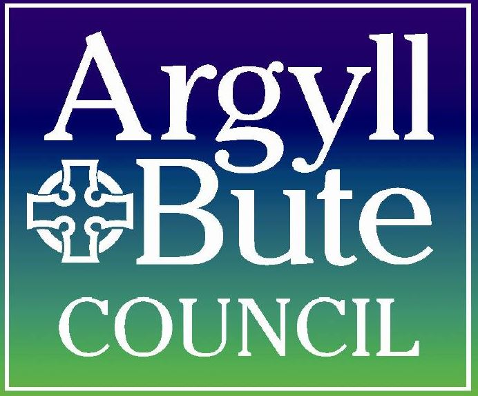 Argyll and Bute Council are losing out on money