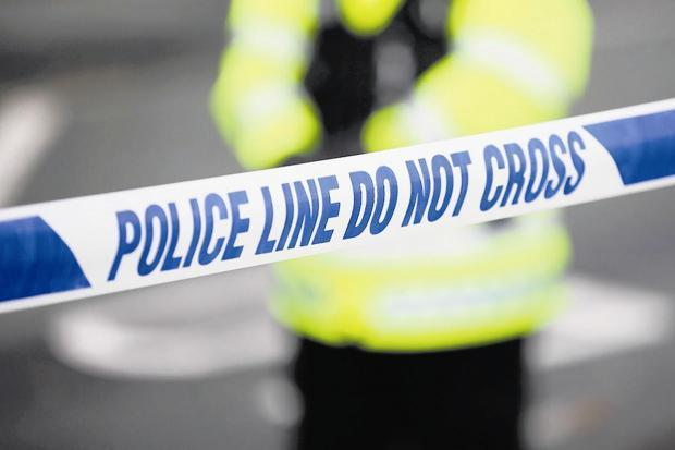 Homes in Helensburgh, Rhu and Cardross were targeted on Tuesday, May 14