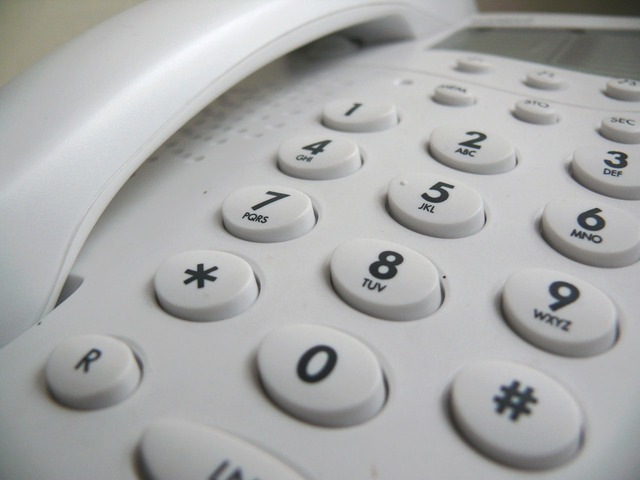 Action Fraud has issued the phone scam warning