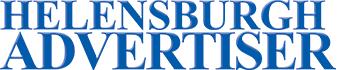 Helensburgh Advertiser Logo